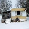 Mobile Home for Sale: 1977 Wick