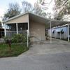 Mobile Home for Sale: This home has a lot of potential , Valrico, FL