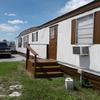 Mobile Home for Sale: Ranchland Mobile Home Park, Vero Beach, FL