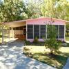 Mobile Home for Sale: Double Wide On Quiet Cul-De-Sac, Brooksville, FL