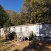 Mobile Home for Sale: SINGLEWIDE IN GOOD SHAPE, NO CREDIT CHECK, Rembert, SC