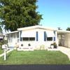 "Mobile Home for Sale: Deerfield Lake ""Figueira"", Coconut Creek, FL"