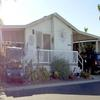 Mobile Home for Sale: Great Location - Many Upgrades, Peoria, AZ