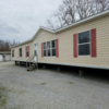 Mobile Home for Sale: 32x80 Homes of Legend 3034, Sweetwater, TN