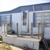 Mobile Home for Sale: 1972 Hillcrest