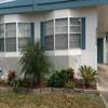 Mobile Home for Sale: Canal Front Remodeled Home, New Port Richey, FL