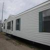 Mobile Home for Sale: Affordable Housing Of West Columbia, West Columbia, SC