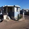 Mobile Home for Sale: 55+ Financing  available and low lot rent!, Mesa, AZ