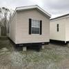 Mobile Home for Sale: LA, NEW IBERIA - 2012 7605C single section for sale., New Iberia, LA