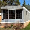 Mobile Home Park for Directory: Ironwood Estates, Ironwood, MI