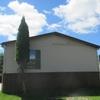 Mobile Home for Sale: 50597 Van Buren, Plymouth, MI