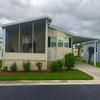 Mobile Home for Sale: 2004 Jacobson, 2 Bed 2 Bath, Open Floor Plan, Pinellas Park, FL