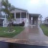 Mobile Home for Sale: Nearly New--Fine Quality Home--Priced Right! , Tarpon Springs, FL