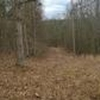 Mobile Home Lot for Sale: KY, BEATTYVILLE - Land for sale., Beattyville, KY