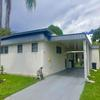 Mobile Home for Sale: Remodeled Open Concept Home on Corner Lot, Largo, FL