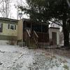 Mobile Home for Sale: 2 Bed/1 Bath Home w/Enclosed Deck $9,500, Barto, PA