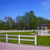 Mobile Home Park for Directory: Deerfield Estates MH Community, La Porte, IN