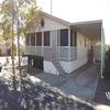 Mobile Home for Sale: FRIENDLY VILLAGE OF ORANGEWOOD, Phoenix, AZ