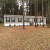 Mobile Home for Sale: NC, LUMBER BRIDGE - 2012 SIGNATURE multi section for sale., Lumber Bridge, NC