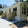 Mobile Home for Sale: 28229-E149 CR 33, Leesburg, FL