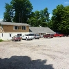 Mobile Home for Sale: Mobile Home