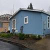 Mobile Home for Sale: 11-401 Great Floor Plan! 3brm/2ba Home, Portland, OR