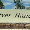 Mobile Home Park for Directory: River Ranch, Austin, TX