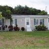 Mobile Home for Rent: Modular Home - Black, AL, Black, AL