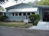 Mobile Home for Sale: 1991 Fleetwood