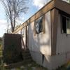 Mobile Home for Sale: Independence Hill - Site 880, Morgantown, WV