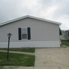 Mobile Home for Sale: 13920 Grant, Plymouth, MI