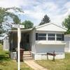 Mobile Home for Sale: 1970 New Yorker