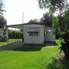 Mobile Home for Rent: 1980 Nobility