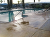 Mobile Home Park for Directory: La Quinta Ridge, Indio, CA