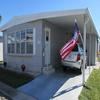 Mobile Home for Sale: Upgraded Charming Double Wide, Largo, FL