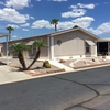 Mobile Home for Sale: UPDATED & FURNISHED ! ! !, Apache Junction, AZ