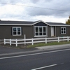 New Mobile Home Model for Sale: Golden West Mt Thielson (Golden West), Woodland, OR
