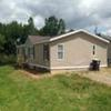 Mobile Home for Sale: IN, FORT WAYNE - 1998 NEW MOON multi section for sale., Fort Wayne, IN