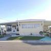Mobile Home for Sale: Manhattan Flat Meets Beach Bungalow, Dunedin, FL