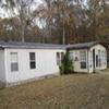 Mobile Home for Sale: MS, BROOKHAVEN - 1997 POLARIS multi section for sale., Brookhaven, MS