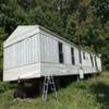 Mobile Home for Sale: WV, BELLE - 1999 NORTH RID single section for sale., Belle, WV