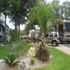 RV Lot for Sale: Nature Coast Landings RV Resort Lot #163, Crystal River, FL