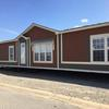 Mobile Home for Sale: AR, SEARCY - 2014 FCT466G1 multi section for sale., Searcy, AR
