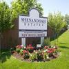 Mobile Home Park for Directory: Shenandoah Estates, Boise, ID