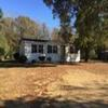Mobile Home for Sale: AL, BERRY - 2007 FIRESIDE multi section for sale., Berry, AL
