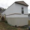 Mobile Home for Sale: Completely Renovated, Concord, NC