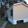 Mobile Home for Sale: SC, SUMMERVILLE - 2014 CLAYTON single section for sale., Summerville, SC