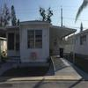 Mobile Home for Sale: Priced To Sell Quickly, Largo, FL