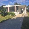 Mobile Home for Sale: 1974 Benc