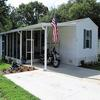 Mobile Home for Sale: 158 Landing Drive, Leesburg, FL